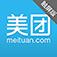 北京美团网-北京美食_酒店_旅游_团购_电影_吃喝玩乐