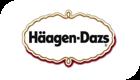 哈根达斯logo
